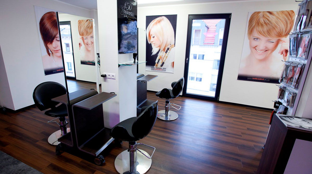 h v Hairlounge300112rv031b
