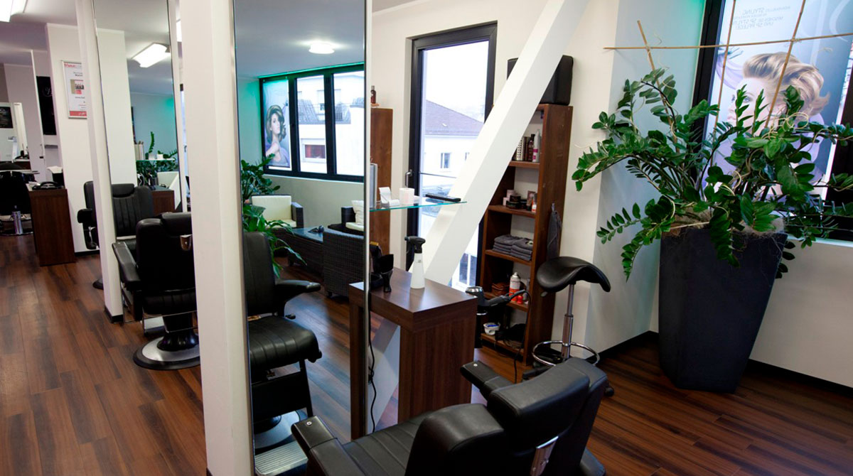 h v Hairlounge300112rv037